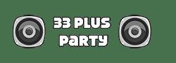 33PlusParty